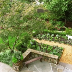 vegetable-garden-paths-ideas8.jpg