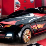 vehicles-design-childrens-beds-car-realistic1.jpg