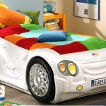 vehicles-design-childrens-beds-car-realistic3.jpg