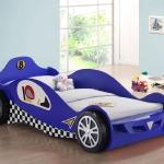 vehicles-design-childrens-beds-racing1.jpg