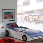 vehicles-design-childrens-beds-racing12.jpg