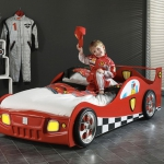 vehicles-design-childrens-beds-racing2.jpg