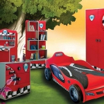vehicles-design-childrens-beds-racing4.jpg