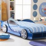 vehicles-design-childrens-beds-racing8.jpg