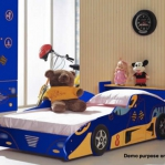 vehicles-design-childrens-beds-baby-car2.jpg