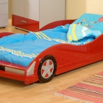 vehicles-design-childrens-beds-baby-car4.jpg