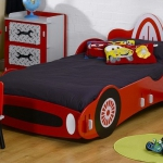 vehicles-design-childrens-beds-baby-car6.jpg