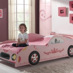 vehicles-design-childrens-beds-young-avto-lady3.jpg