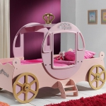 vehicles-design-childrens-beds-young-avto-lady6.jpg