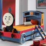 vehicles-design-childrens-beds-misc1.jpg