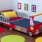 vehicles-design-childrens-beds-misc12.jpg