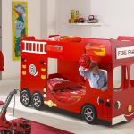 vehicles-design-childrens-beds-misc2.jpg