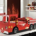 vehicles-design-childrens-beds-misc3.jpg