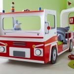 vehicles-design-childrens-beds-misc4.jpg