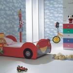 vehicles-design-childrens-beds-diy4.jpg