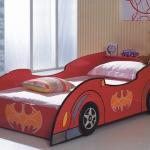 vehicles-design-childrens-beds-diy5.jpg