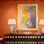 vibrant-homes-by-jayjeffers1-1.jpg