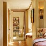 vibrant-homes-by-jayjeffers1-19.jpg
