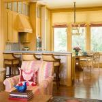 vibrant-homes-by-jayjeffers2-6.jpg