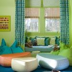 vibrant-homes-by-jayjeffers2-20.jpg