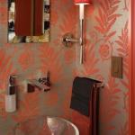 vibrant-homes-by-jayjeffers2-24.jpg