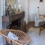 vintage-charm-home-by-florence1-3.jpg