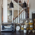 vintage-charm-home-by-florence3-4.jpg