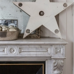 vintage-charm-home-by-florence5-3.jpg