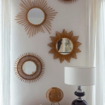 vintage-charm-home-by-florence5-4.jpg