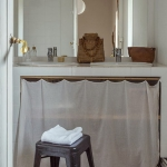 vintage-charm-home-by-florence5-6.jpg