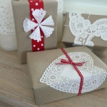 vintage-christmas-gift-wrapping1-3.jpg