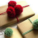 vintage-christmas-gift-wrapping3-4.jpg