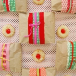 vintage-christmas-gift-wrapping3-6.jpg