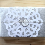 vintage-christmas-gift-wrapping6-1.jpg