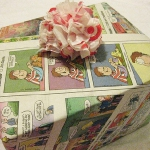 vintage-christmas-gift-wrapping8-6.jpg