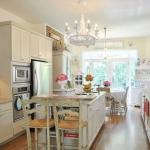 vintage-dream-kitchen-tour1.jpg