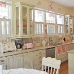 vintage-dream-kitchen-tour14.jpg