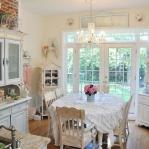 vintage-dream-kitchen-tour15.jpg