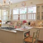 vintage-dream-kitchen-tour3.jpg