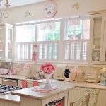 vintage-dream-kitchen-tour4.jpg