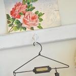 vintage-dream-kitchen-tour30.jpg
