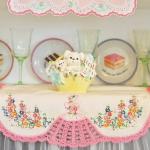 vintage-dream-kitchen-tour47.jpg