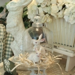 vintage-easter-decorations-color1-1
