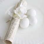 vintage-easter-decorations-color1-3