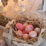 vintage-easter-decorations-color3-1