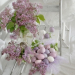 vintage-easter-decorations-color4-1