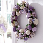 vintage-easter-decorations-color4-2