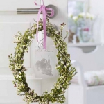 vintage-easter-decorations-color4-3