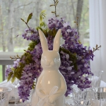 vintage-easter-decorations-color4-4