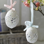 vintage-easter-decorations-color5-2